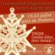 19-23 juillet : Université légitimiste Saint-Louis 2021
