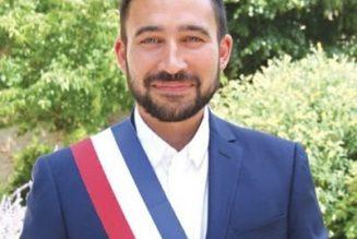Romain Lopez : l'implantation locale du RN, rendue compliquée par une verticalité infantilisante, fait défaut sur des scrutins intermédiaires