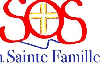 SOS Saints de France