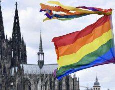 Unité de l'Eglise ? L'évêque d'Aix-la-Chapelle appelle à une réforme de la morale sexuelle