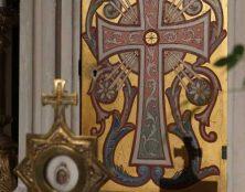 Gironde : vol d'une relique de saint Romain