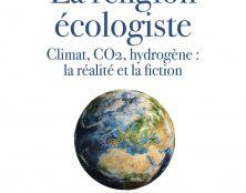 La fiction climato-apocalyptique