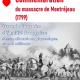 21 août : Journée d'amitié française dans le Midi Toulousain – Commémoration des victimes de la Révolution