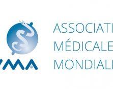 L'Association médicale mondiale remet en cause l'objection de conscience