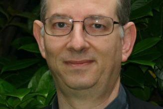 Mgr Bruno Feillet nommé évêque de Séez