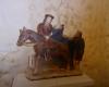 Découvrir le patrimoine de la Touraine