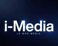 I-Média : compilation du meilleur de la saison 2020/2021