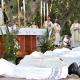Pierre Pommeret, un prêtre marial pour la Miséricorde Divine