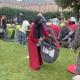Pendant que l'Etat impose une camisole sanitaire aux Français, l'immigration clandestine se poursuit