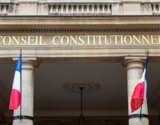 Le Conseil constitutionnel doit censurer la loi sur le passeport sanitaire