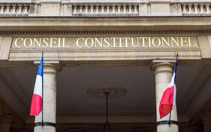 Le Conseil constitutionnel ne trouve rien à redire sur la fabrication d'embryons transgéniques et de chimères animal-homme