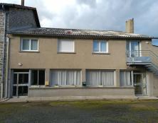 Ouverture d'une école Hors contrat à Loublande (79)