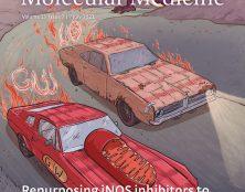 L'institut Pasteur publie une étude plaidant pour l'efficacité de l'ivermectine