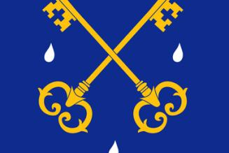 La Fraternité Saint-Pierre est profondément attristée par les motifs invoqués afin de limiter l'usage du missel de saint Jean XXIII