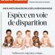 Chute de la natalité, crise démographique, dépopulation