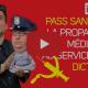 I-Média – Passe sanitaire : la propagande médiatique au service de la dictature