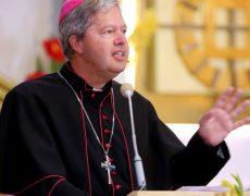 Traditionis Custodes : un évêque néerlandais dénonce un oukase