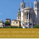 Remettons Fourvière et Marie au cœur de Lyon