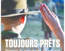 Centenaire du scoutisme catholique : une « affaire » révélatrice
