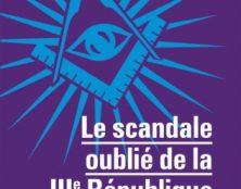 Le Grand Orient de France et l'affaire des fiches : le fichage a perduré sous les IIIe, IVe et Ve Républiques