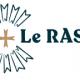 Le Rasso, une association pour rester fidèle à sa promesse scoute