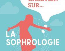 Regard critique sur la sophrologie