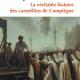 Le sacrifice propitiatoire des carmélites de Compiègne
