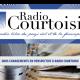 Pierre-Alexandre Bouclay prend la tête de Radio Courtoisie