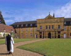 La Germalyne de l'abbaye de Sept-Fons : un des produits monastiques les plus connus