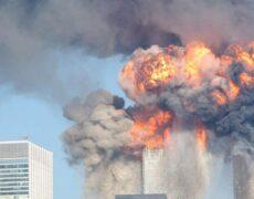 Vingt ans après, qu'a changé le 11 septembre ?
