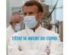 Effets secondaires : les Français s'apercevront qu'on leur a menti