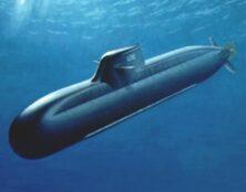 Affaire des sous-marins : l'hostilité à la France est d'abord le fait des démocrates