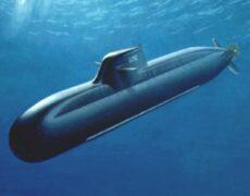 Crise des sous-marins : l'incompétence torpille la France