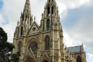 Quel mal faisaient les fidèles de la messe traditionnelle à Sainte-Clotilde ?