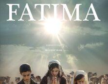 Le film FATIMA sort au cinéma partout en France, à partir du 6 octobre