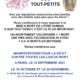 18 septembre : rosaire pour la vie à Paris