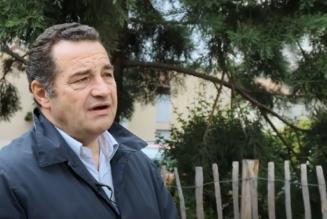 Jean-Frédéric Poisson prêt à rallier Eric Zemmour ?