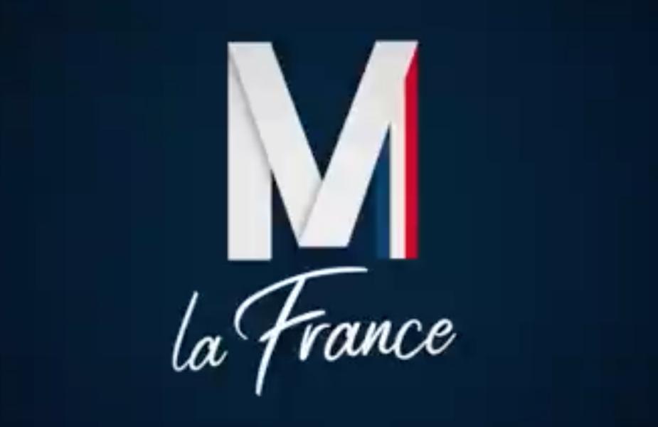 Civilisation et libertés : Marine Le Pen lance sa campagne