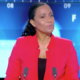 CNews en désaccord avec le CSA mais obligé de suivre cette censure