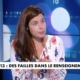 Charlotte d'Ornellas détaille comment les frères Abdeslam ont échappé à la surveillance des services de renseignement belges