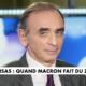 Mathieu Bock-Côté : « On assiste à une algérianisation de la France. Cette immigration engendre des enclaves ethniques inassimilables »