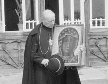 Béatification du cardinal Wyszyński