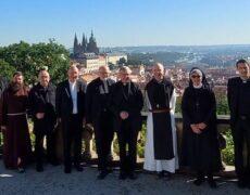 Pour l'épiscopat nordique interdire la messe traditionnelle serait contre-productif
