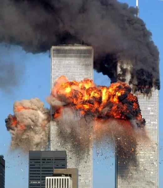 Vingt ans après le 11 septembre
