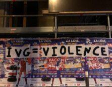 La prochaine Marche pour la vie, c'est le dimanche 16 janvier 2022 à Paris