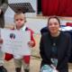 Prix Saint Jean-Paul II pour la Famille, l'Amour et la Vie