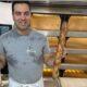 Le nouveau boulanger de l'Élysée les a roulés dans la farine
