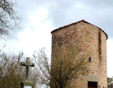 9 octobre : Guerre de Vendée, visite – conférence moulin de Cornet à Bressuire