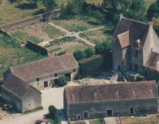 La liturgie traditionnelle redonne vie au Carmel
