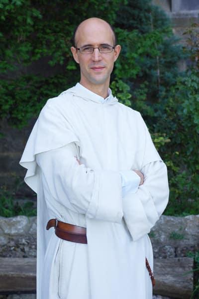 La lettre ouverte du prieur de la Sainte-Baume aux pasteurs